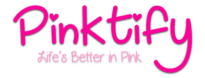 Pinktify