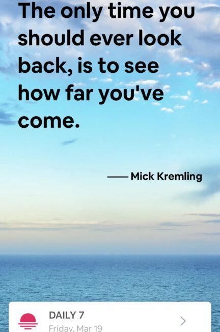 Mick Kremling